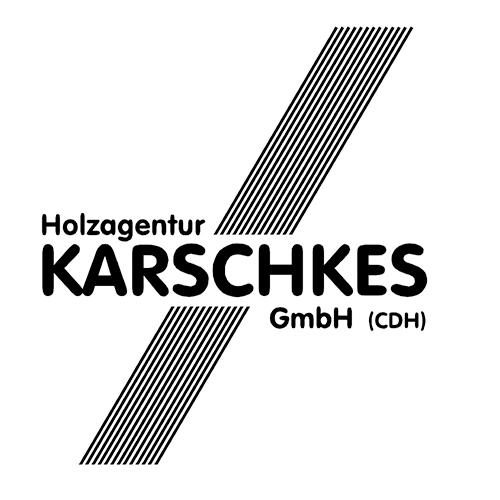 karschkes-logo